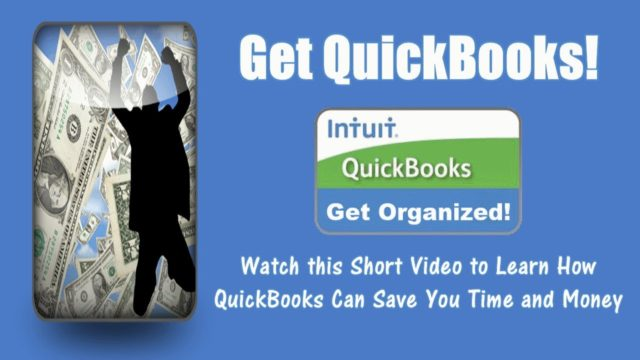 What is Quickbooks | QuickBooks Accounting Software
