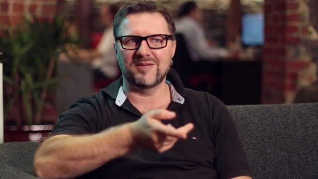 Startups talk about their experience with Xero accounting software