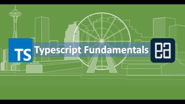 Part 15 – DefinitelyTyped And Typings type definition providers of Typescript