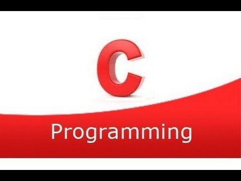 C Programming Tutorial For Beginners With Examples #26: Basic Introduction of Array