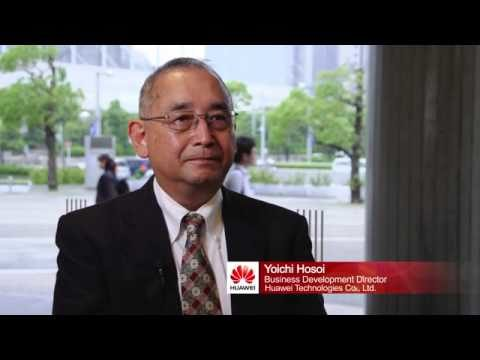 Huawei FusionCloud Optimized Cloud Infrastructure in a Software Define World 266445