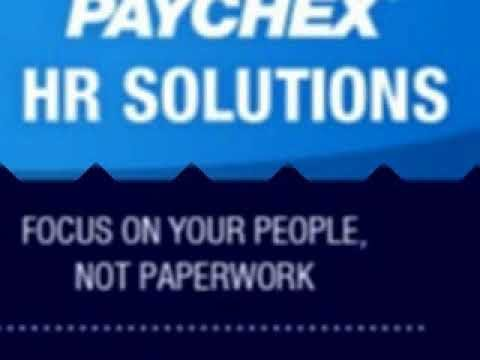 1-877-440-1822 Payroll Paychecks Paychex Pay Cards Processing Service Companies in Atlanta Georgia