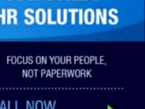 1-877-440-1822 Payroll Paychecks Paychex Pay Cards Processing Service Companies in Chicago Illinois