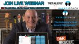 Best Value Retail Point Of Sale System For Merchants Inventory Control SEE LIVE DEMO FOR MERCHANTS